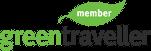 Green Traveller partenaire des Noctambulles
